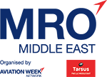 MRO Middle East 2020